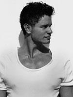 Tony Duran