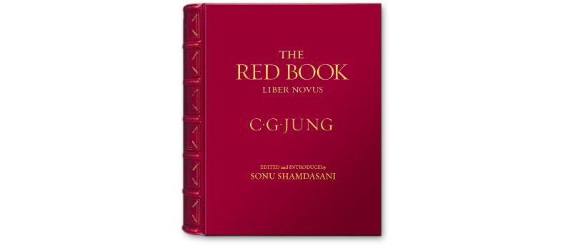 PRESS RELEASE :  Carl Jung's RED BOOK Captured by DigitalFusion