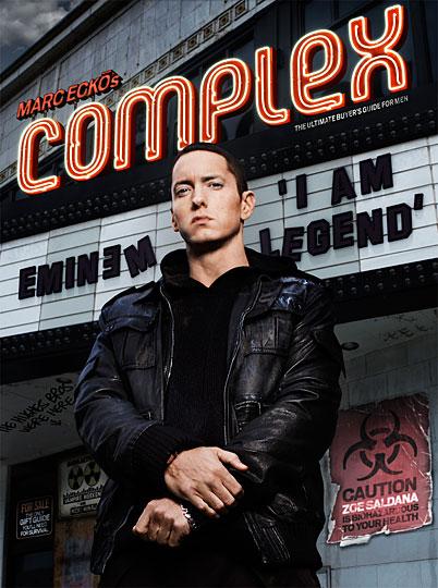 EMINEM-COVER-20091102