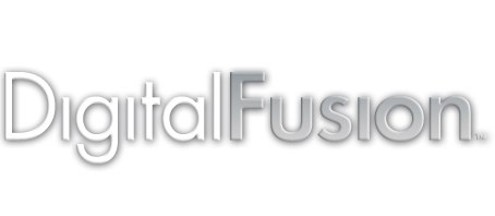 DigitalFusion
