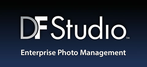 DF Studio - Enterprise Photo Management Software