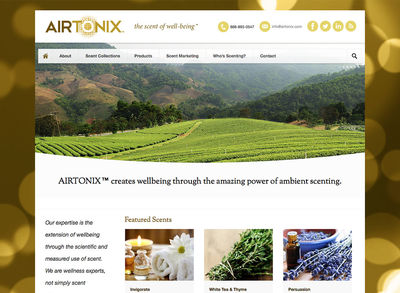 "AirTonix<br /><a target=""_blank"" href=""http://www.airtonix.com"">www.airtonix.com</a>"