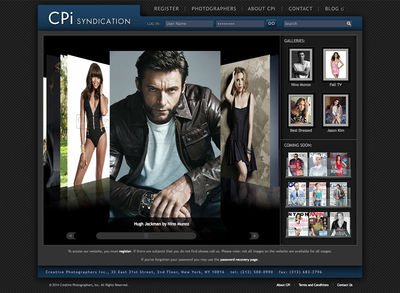 "CPi Syndication<br /><a target=""_blank"" href=""http://www.cpi-syndication.com"">www.cpi-syndication.com</a>"
