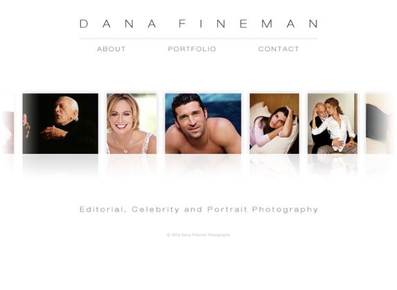 Dana Fineman Photography
