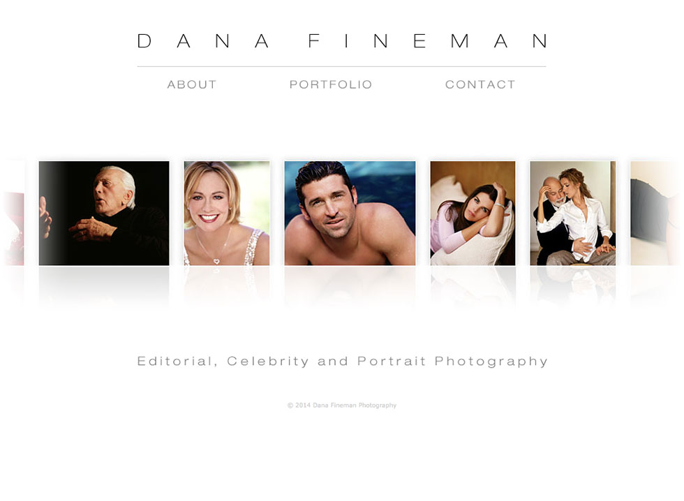 Dana Fineman Photography