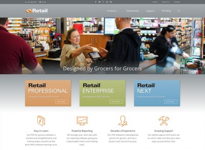 "IT Retail<br /><a target=""_blank"" href=""http://itretail.com"">itretail.com</a>"