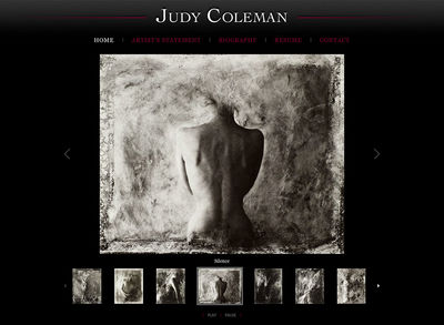 "Judy Coleman Photography<br /><a target=""_blank"" href=""http://judycolemanphotography.com"">judycolemanphotography.com</a>"