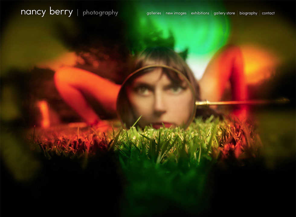 nancy berry | photography