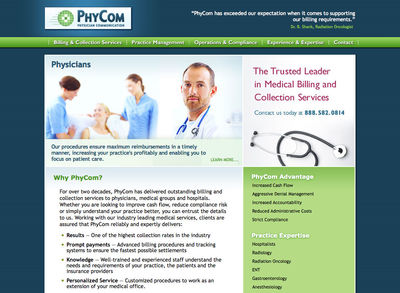 "PhyCom<br /><a target=""_blank"" href=""http://phycomgroup.com"">phycomgroup.com</a>"