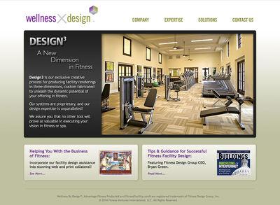 wellnessXdesign