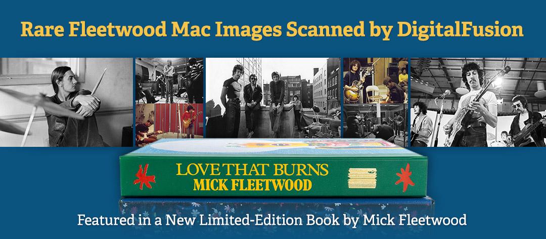 MickFleetwood-LoveThatBurns