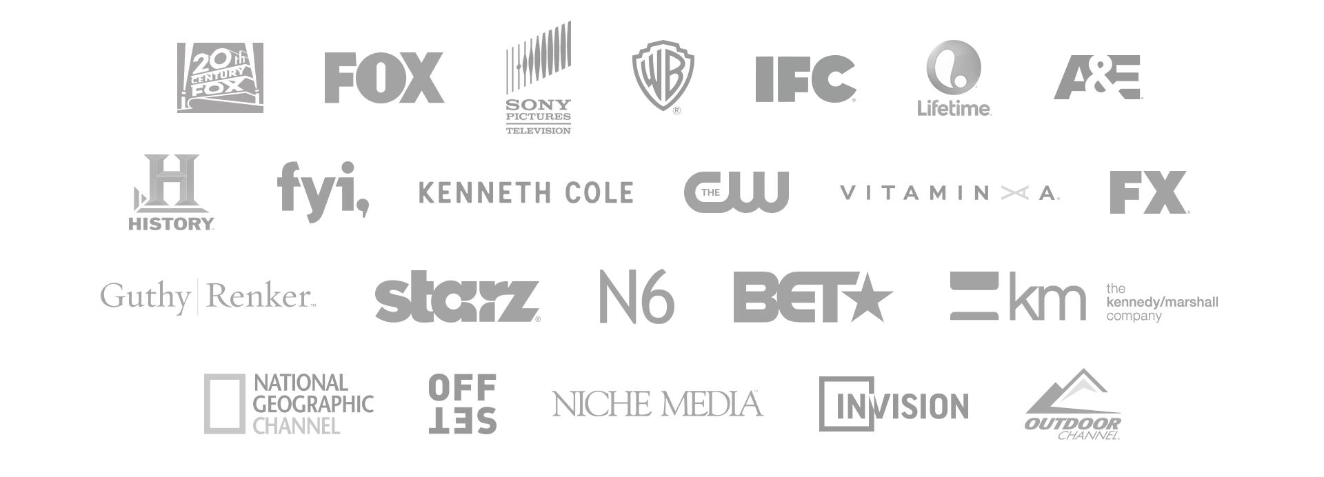 customer-logos-20171106