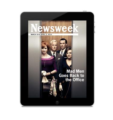 iPad_Newsweek_032612Cover_V_BLOG