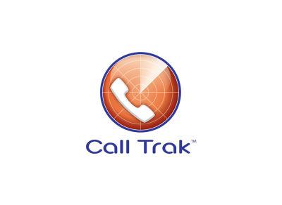 Call Trak