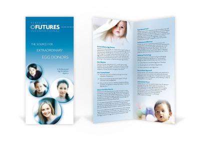 FFI Brochure