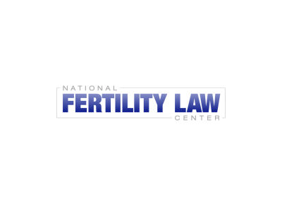 National Fertility Law Center
