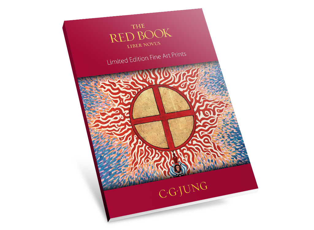 The Red Book Fine Art Prints – Catalog
