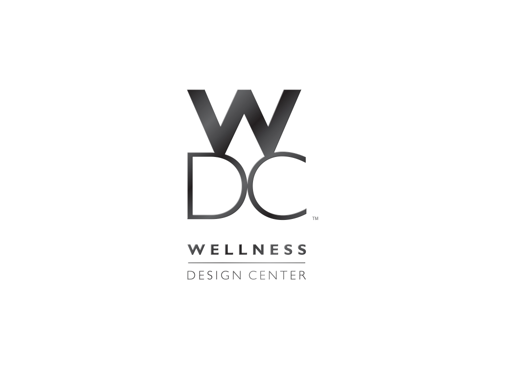 Wellness Design Center