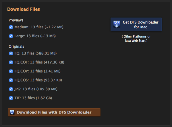 download_msgr