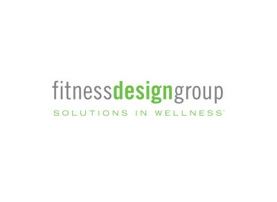 Fitness Design Group