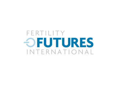 Fertility Futures International