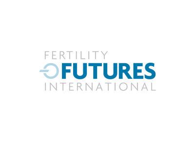 Fertility Futures International