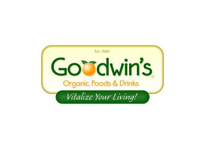 Goodwin's Organics