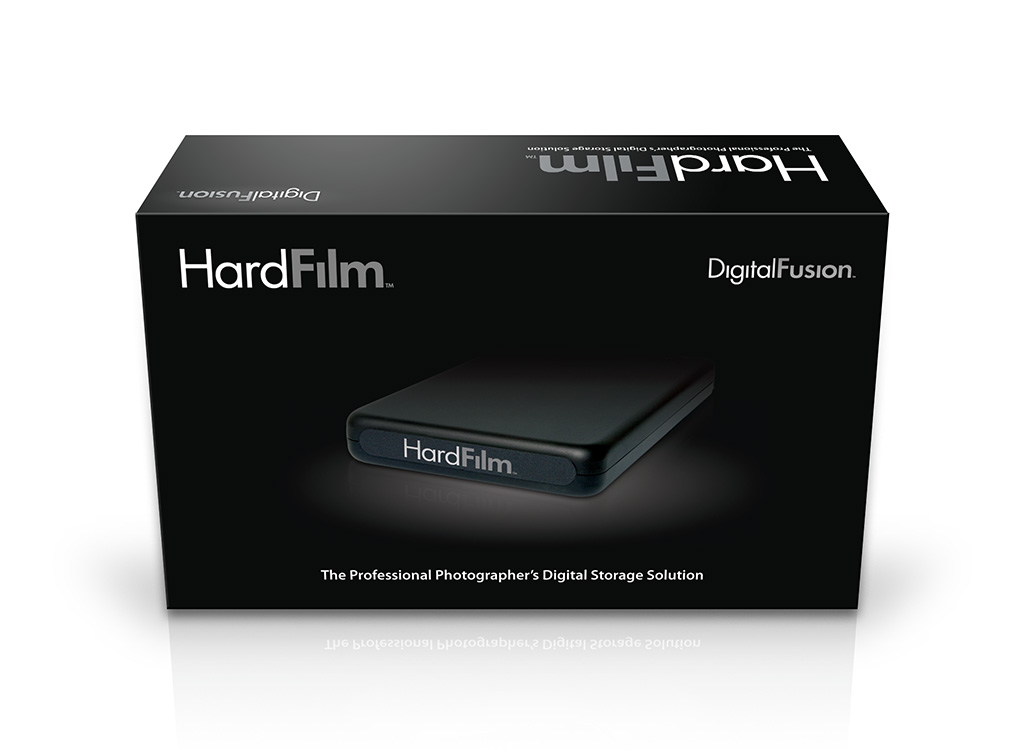 HardFilm