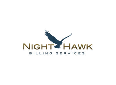 Night Hawk Billing Services