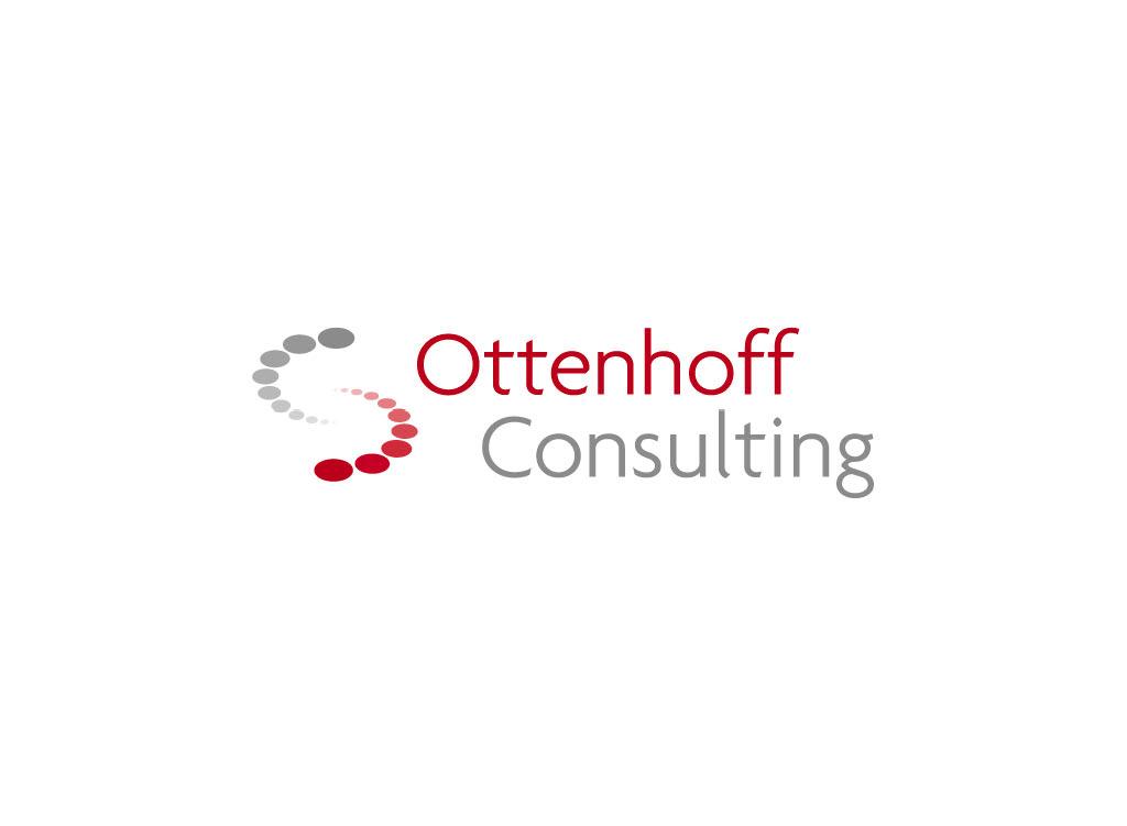 Ottenhoff Consulting