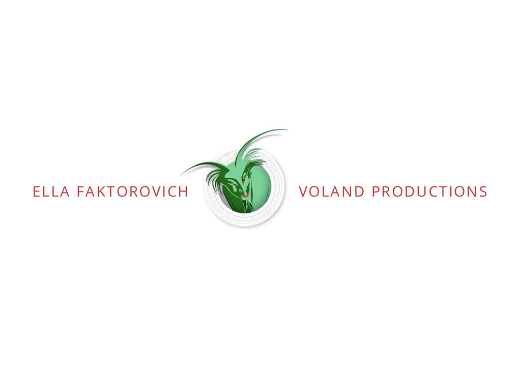 Voland Productions