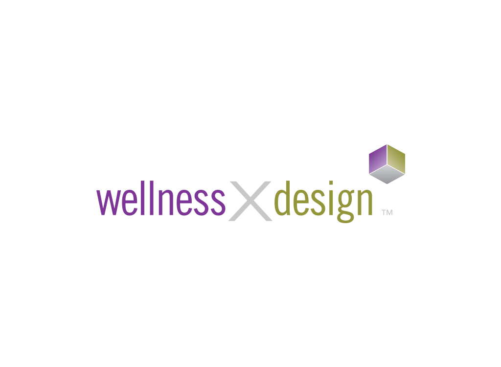 Wellness X Design