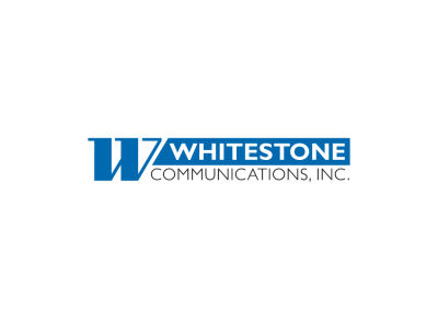 Whitestone Communications
