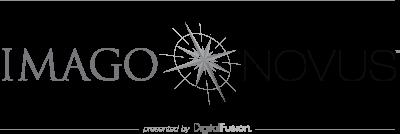 Imago-Novus-logo