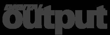 DO-logo_90Grey