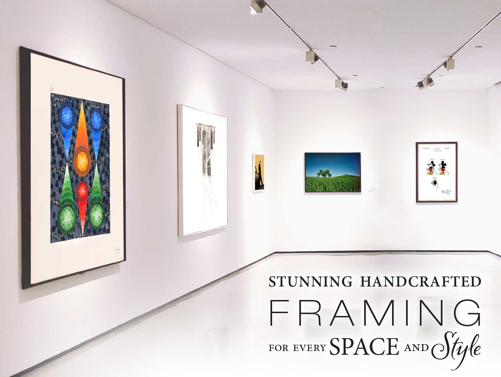 gallery-space-4