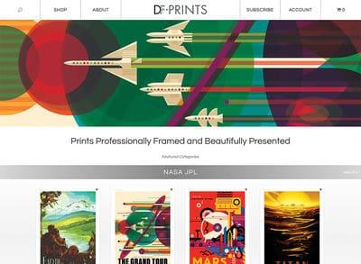 """DF Prints<br /><a target=""""_blank"""" href=""""http://dfprints.com"""" rel=""""noopener noreferrer"""">dfprints.com</a>"""